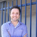 Gareth Schweitzer