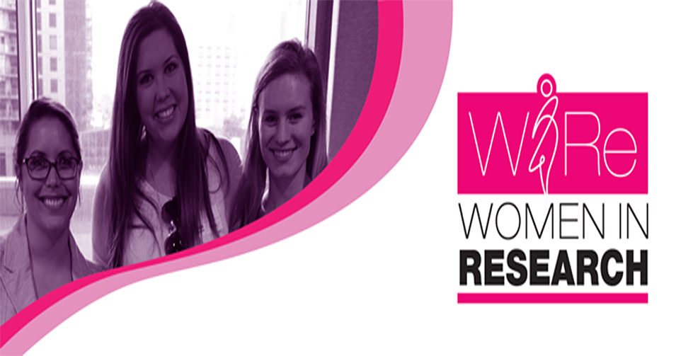 WIRe Women in Research Kelton Global