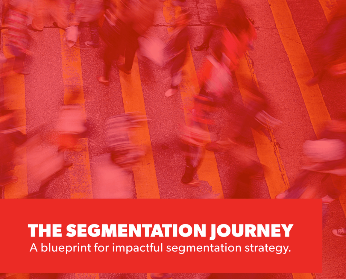 Consumer Segmentation Research