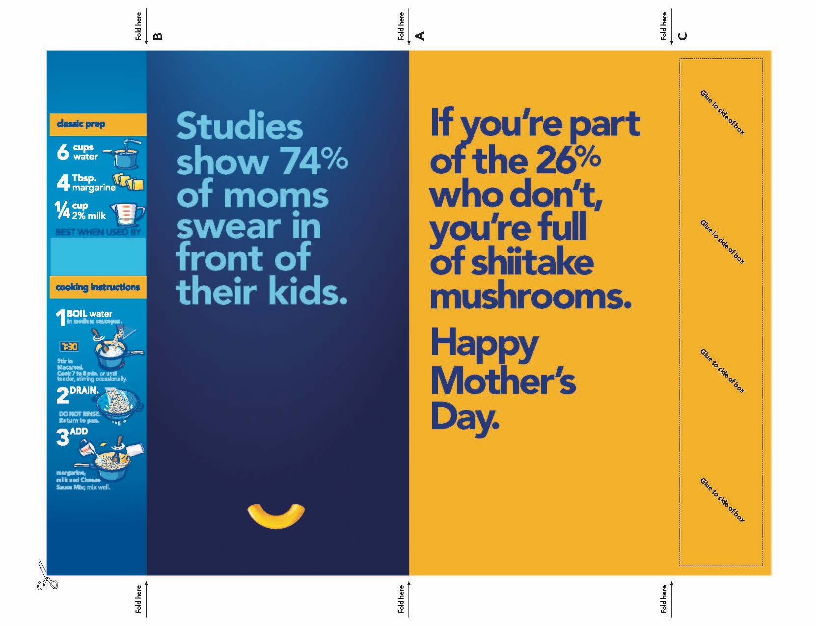 74Percent_Mothers_Day_MacNCheese_Cards-2_Page_2-1