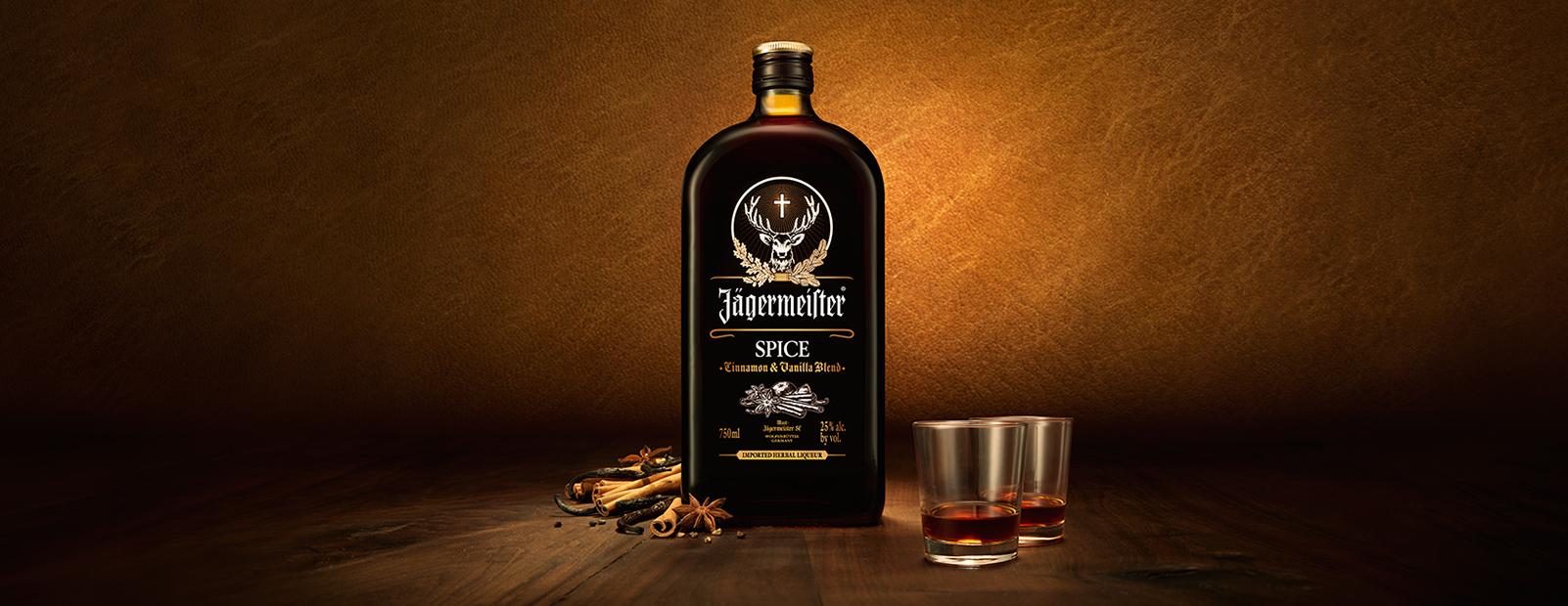 Mistress_Jagermeister-Spice