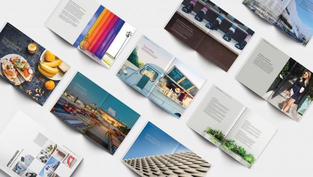 Taubman brand book_4000 px