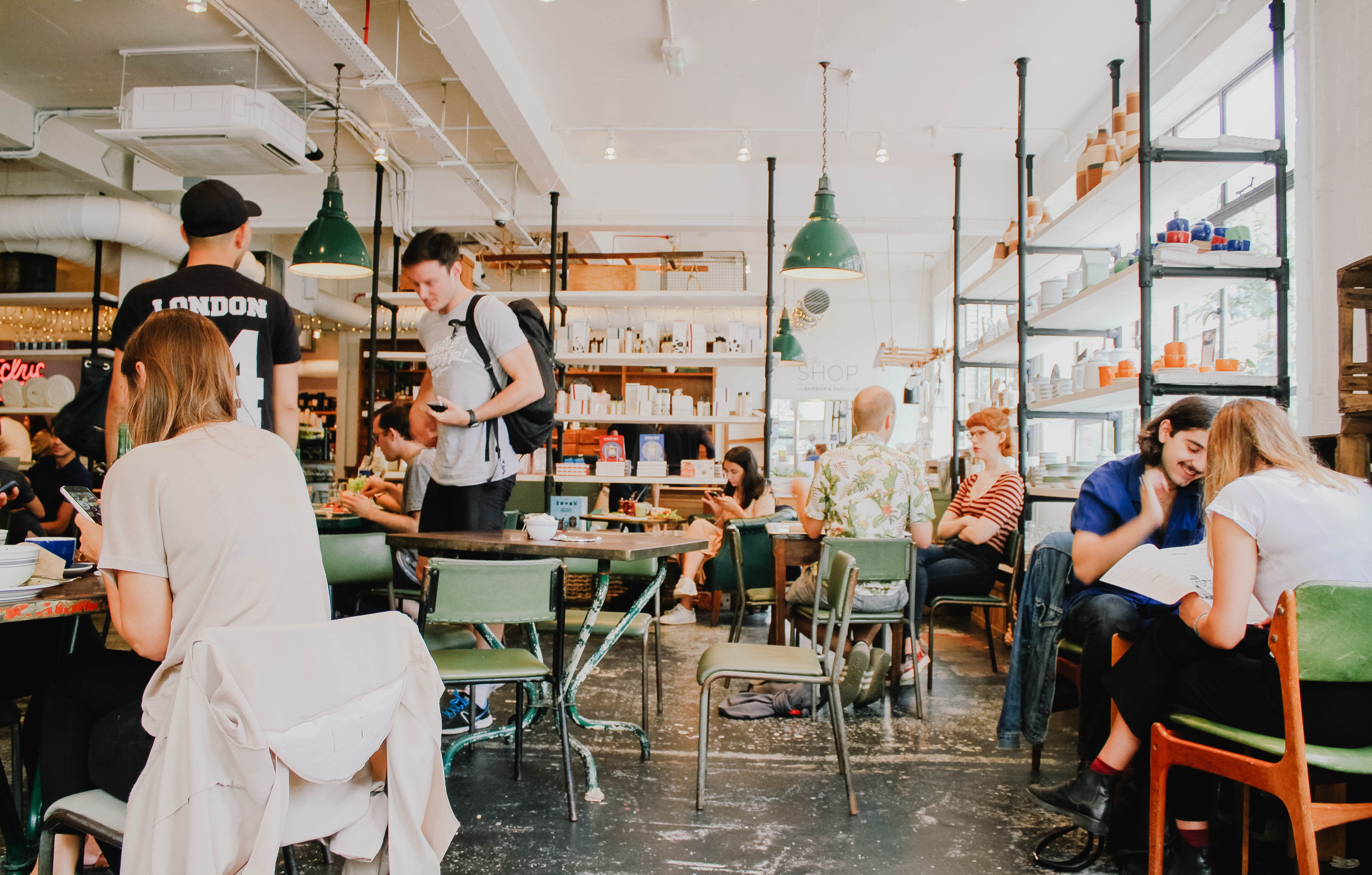 Solving Branding Problems In a crunch: The Makeshop Experience | Brand Strategy | Brand Consulting Firms NYC