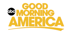 good-morning-america-logo-1