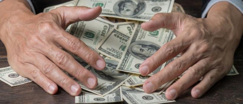 Tom Bernthal talks million-dollar ideas with Entrepreneur.com