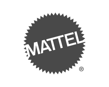 Mattel turns to Kelton Global for product and customer segmentation and toy innovation services.