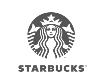 Starbucks turns to Kelton Global for product innovation and consumer insights