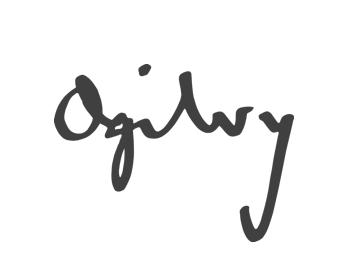 Omnibus survey company for Ogilvy