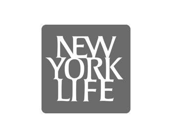 New York Life turns to Kelton Global for Experience Journey Mapping and Consumer Insights