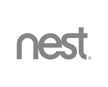 Nest brand health tracker case study