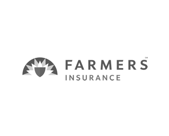 insurance consumer insights and market research