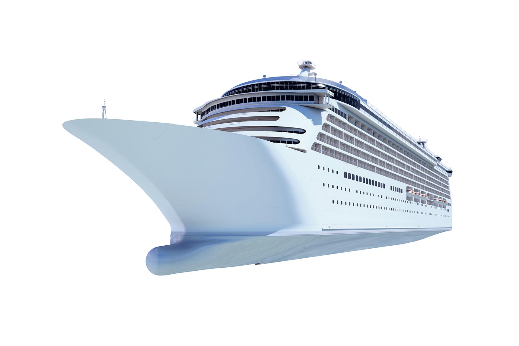 Royal Caribbean case study: how global customer segmentations fueled growth strategy.