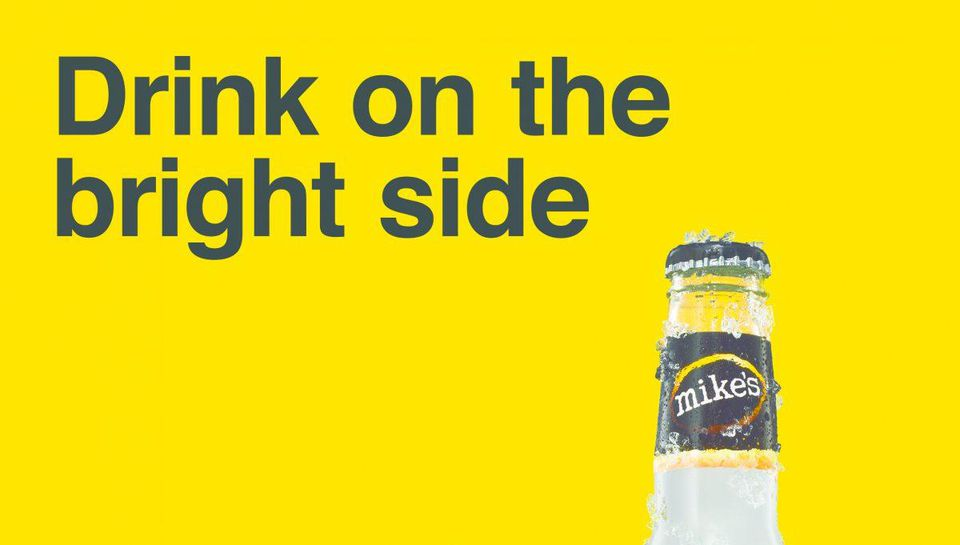 Here's how Mike's Hard Lemonade stays fresh with product innovation and brand strategy.