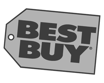 Best Buy turns to Kelton Global for consumer insights and brand strategy consulting
