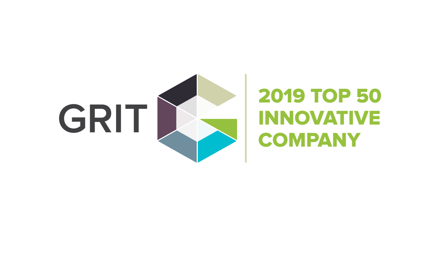 Kelton Global Debuts on 2019 GRIT Top 50 Most Innovative List