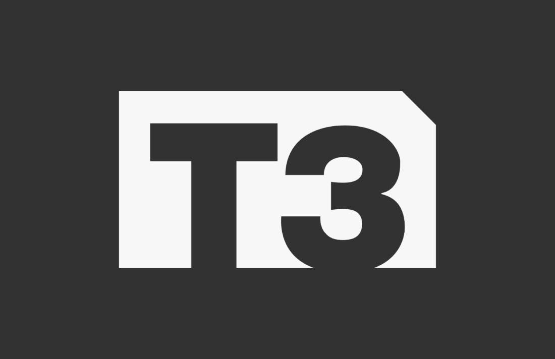 LRW Group Acquires T3